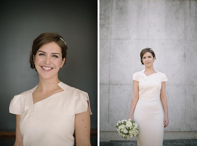 London & Destination Wedding Photographer