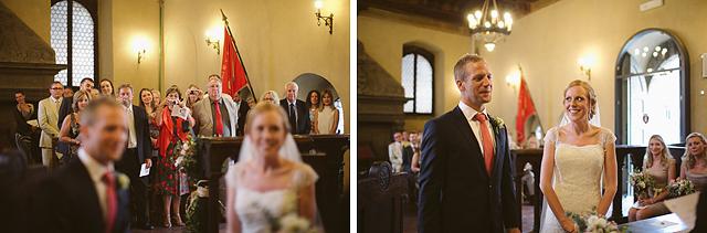 London UK & Worldwide Destination Alternative & Creative Wedding Photographer Italy