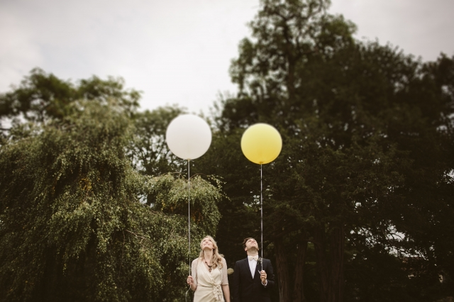 London UK & Worldwide Destination Alternative & Creative Wedding Photographer