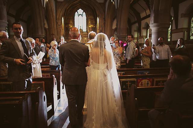 London UK & Worldwide Destination Alternative & Creative Wedding Photographer